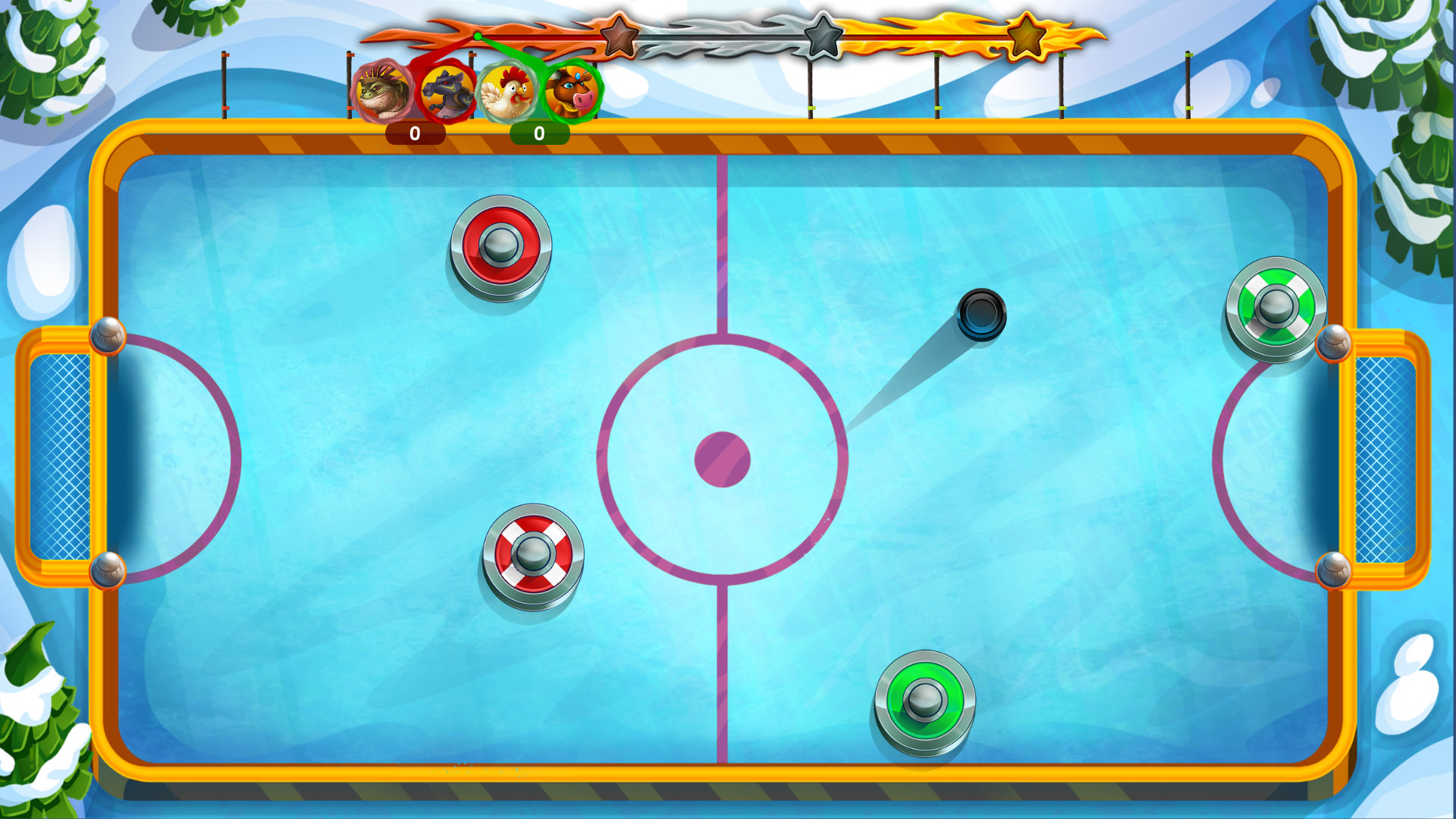 AIV1_FrostyHockey