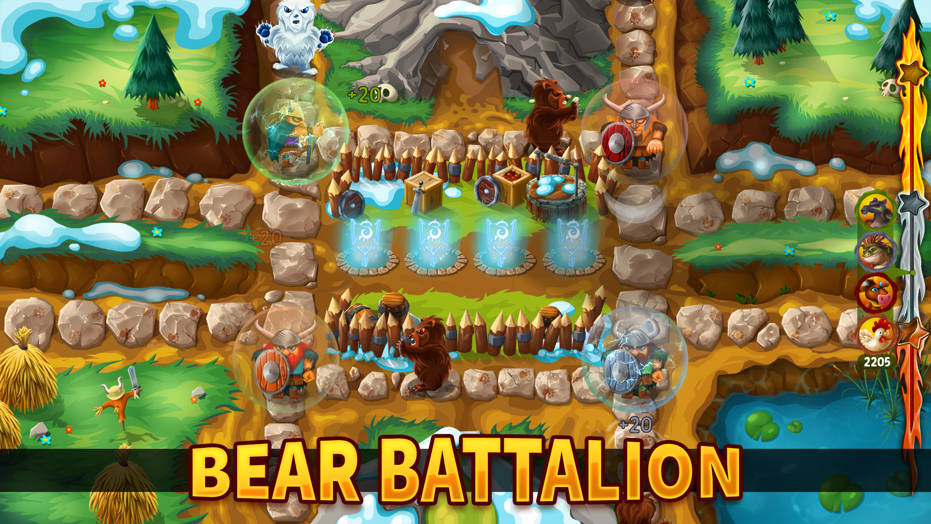 PP_BEAR_BATTALION