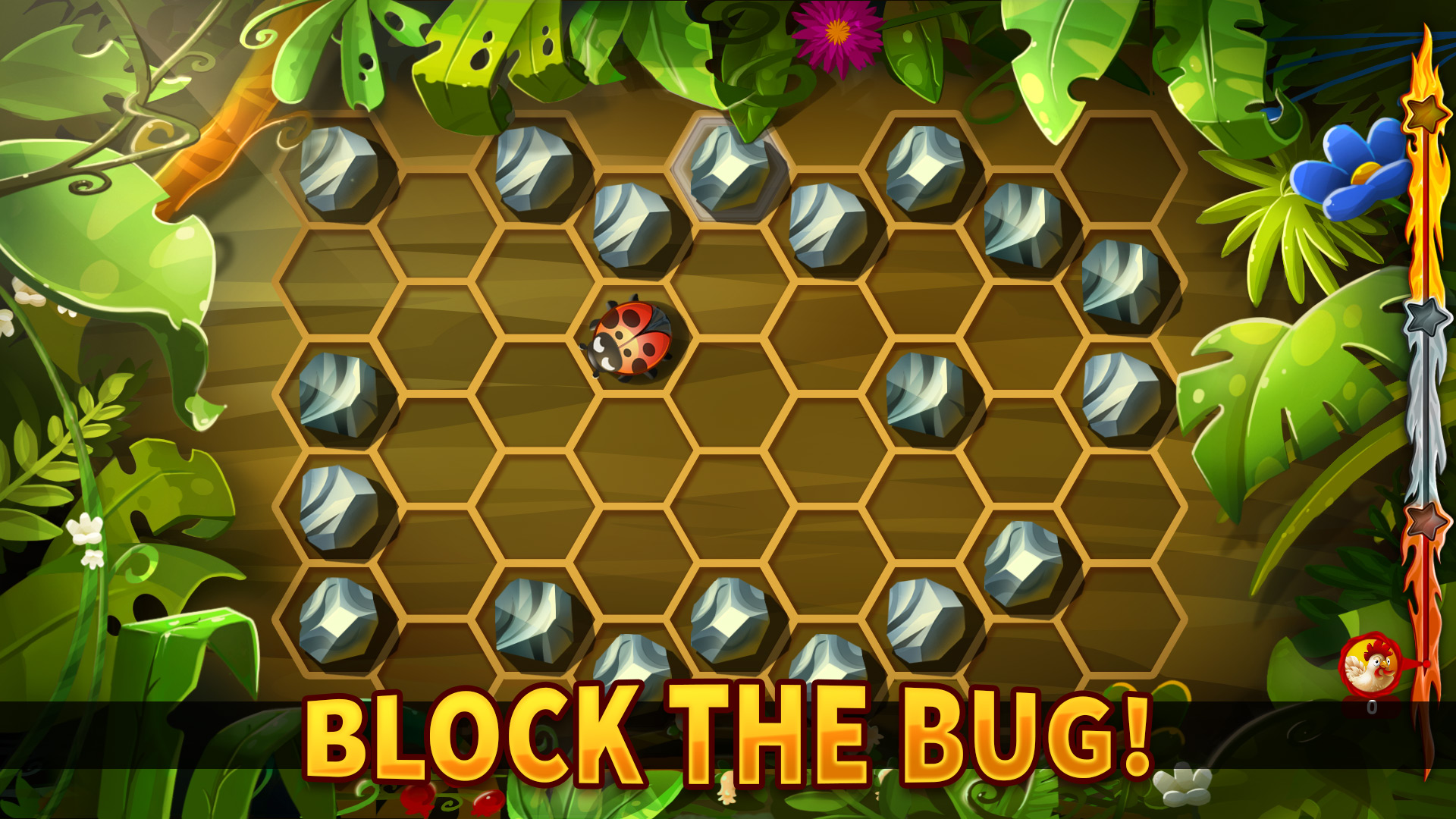 PP_BLOCK_THE_BUG!