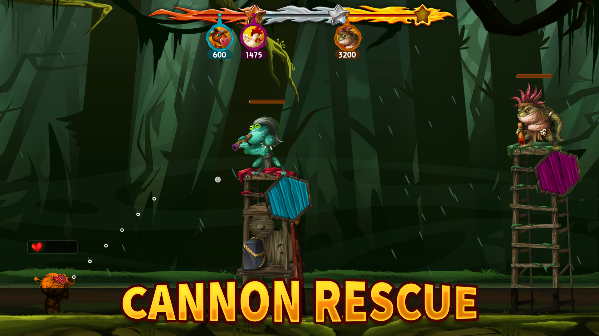 PP_CANNON_RESCUE