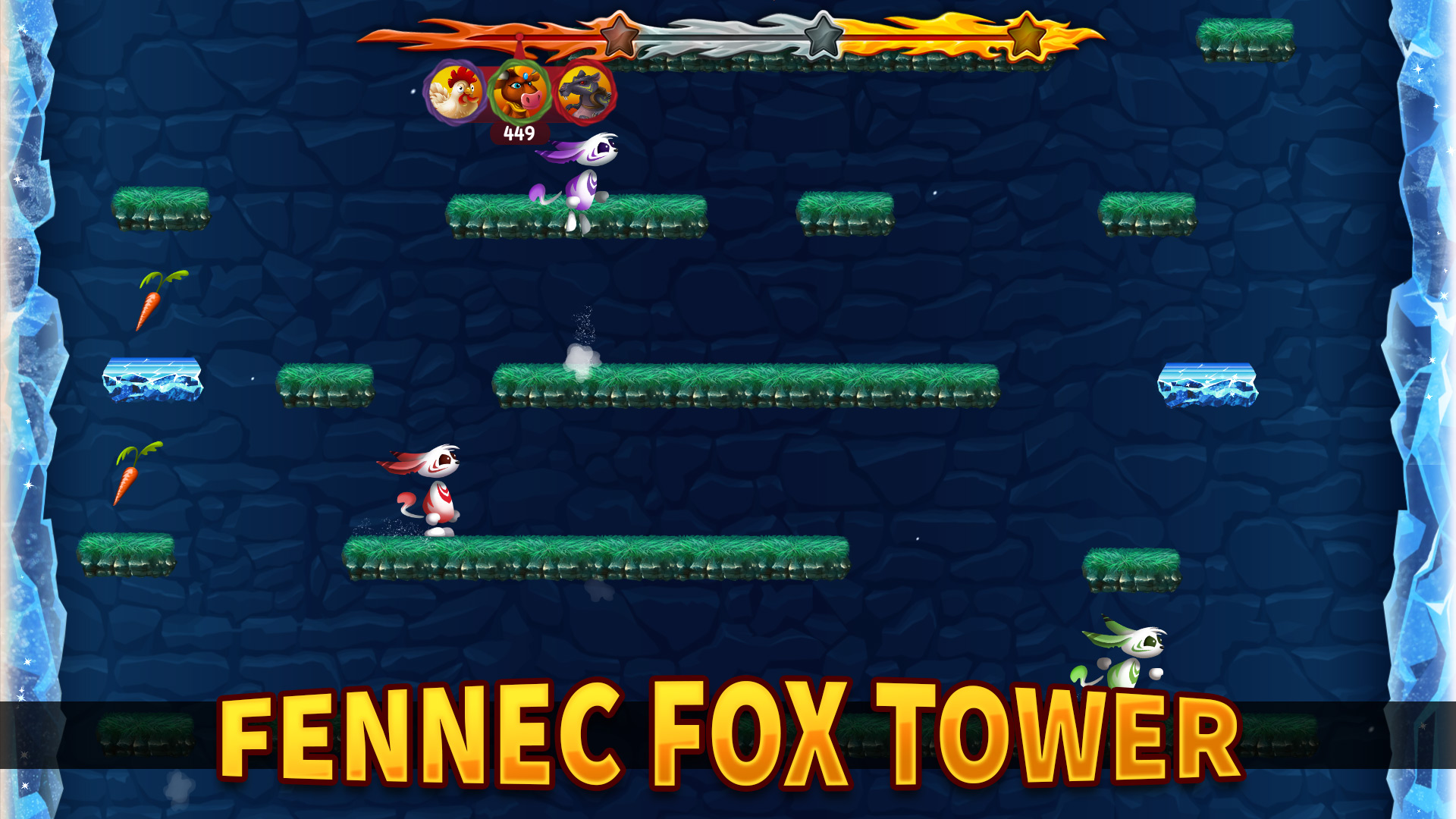 PP_FENNEC_FOX_TOWER