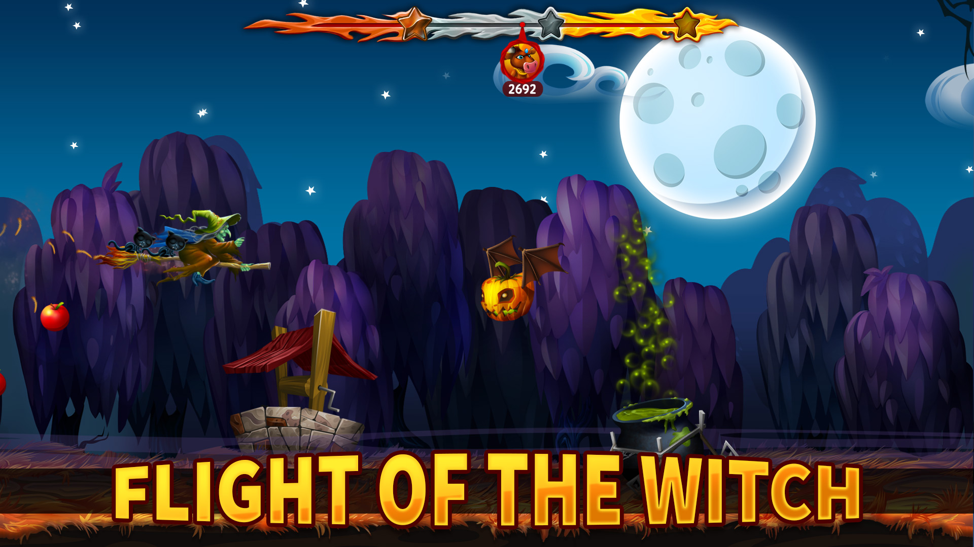 PP_FLIGHT_OF_THE_WITCH