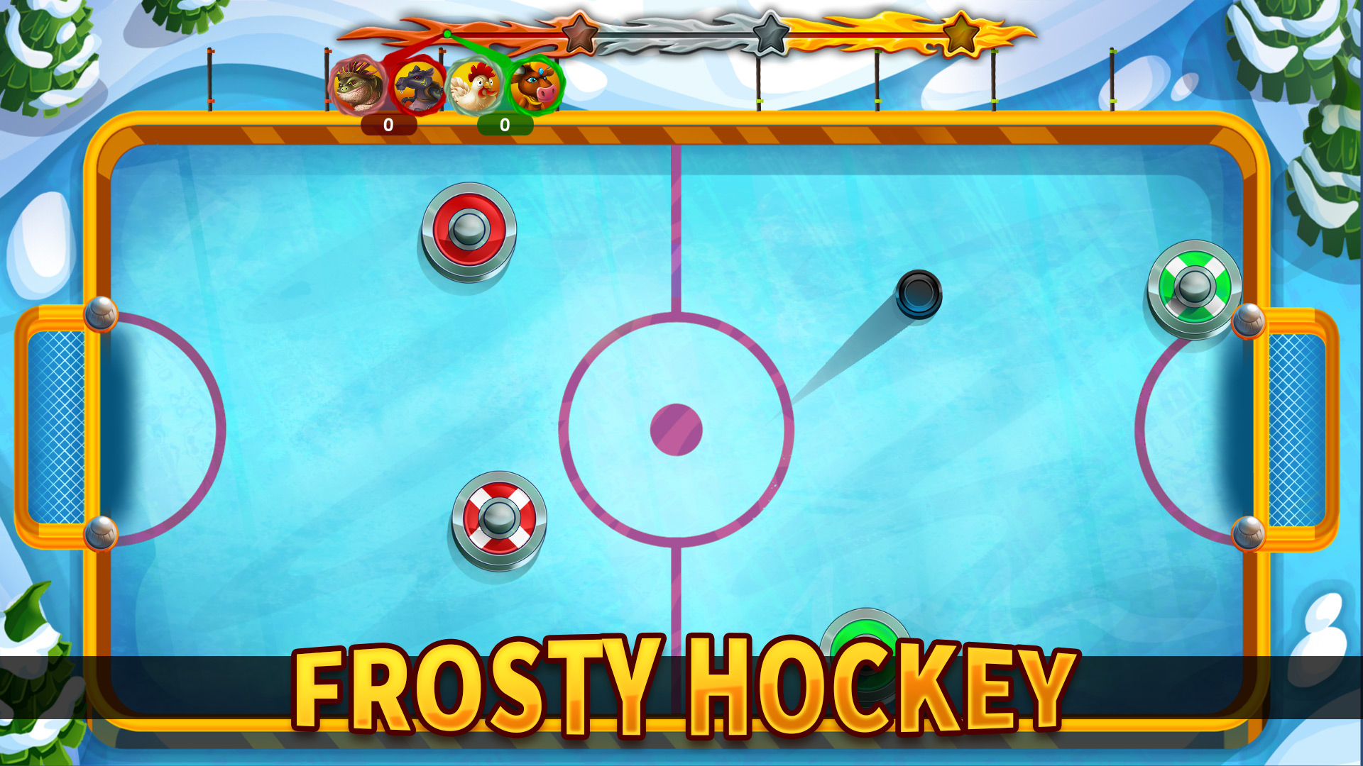 PP_FROSTY_HOCKEY
