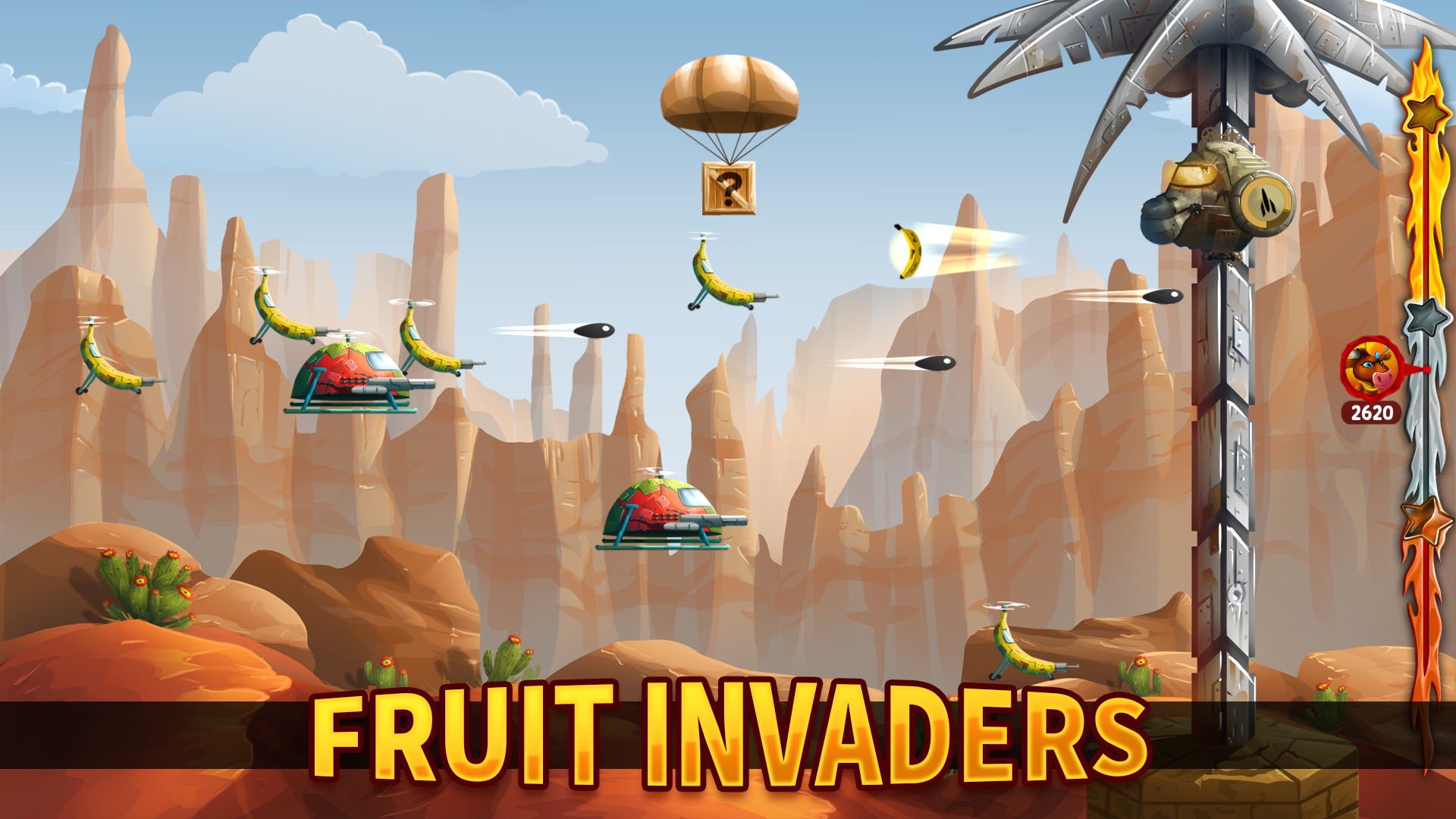 PP_FRUIT_INVADERS