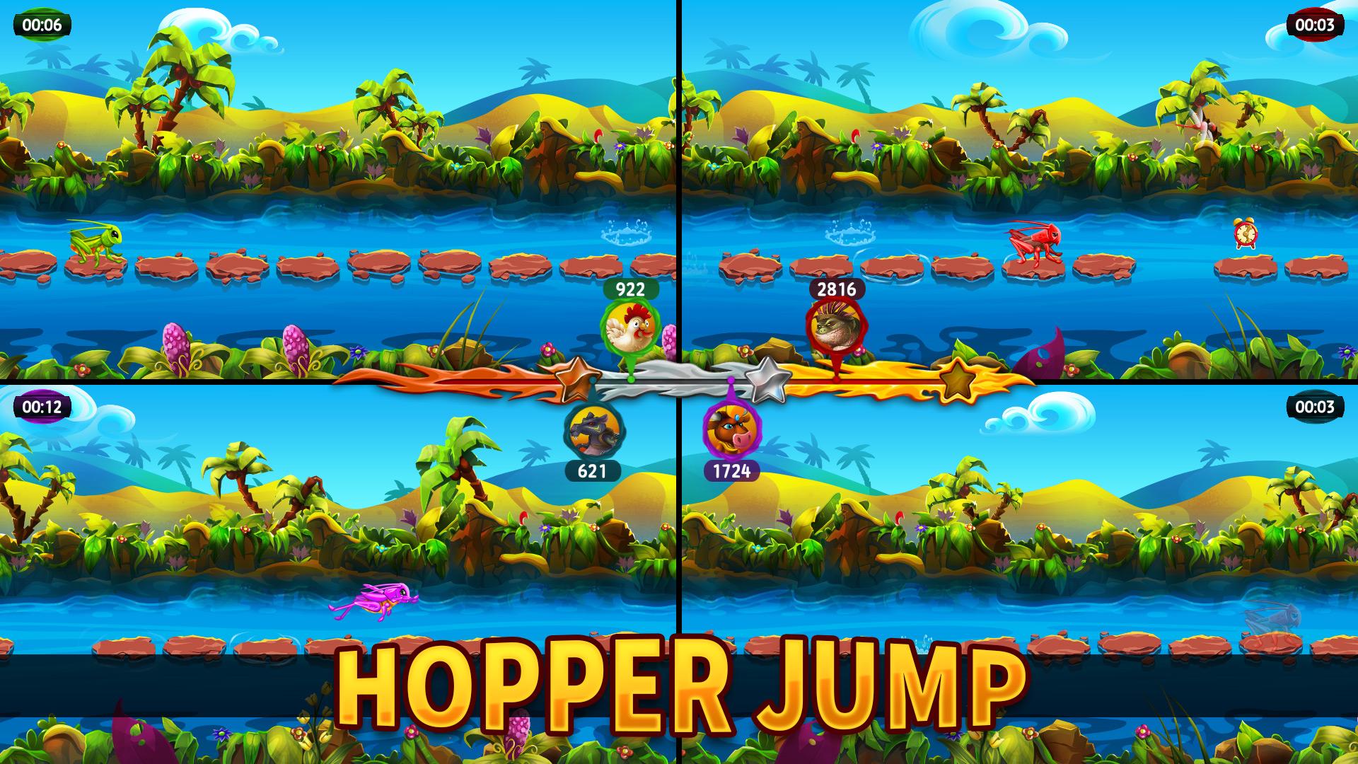 PP_HOPPER_JUMP