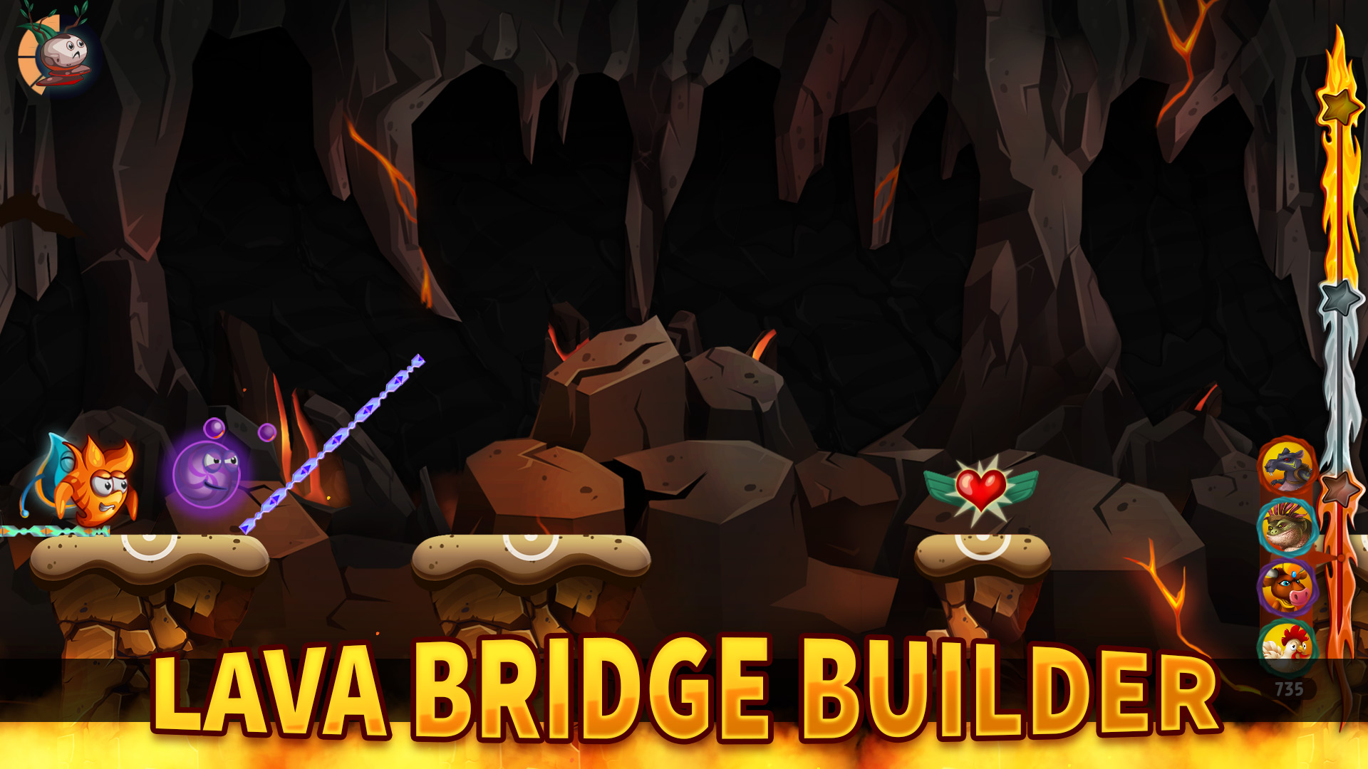 PP_LAVA_BRIDGE_BUILDER