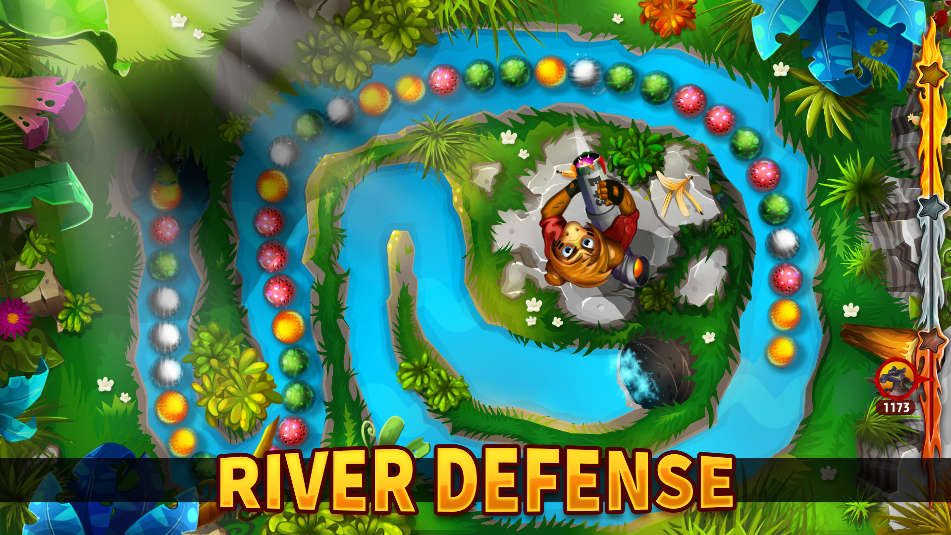 PP_RIVER_DEFENSE