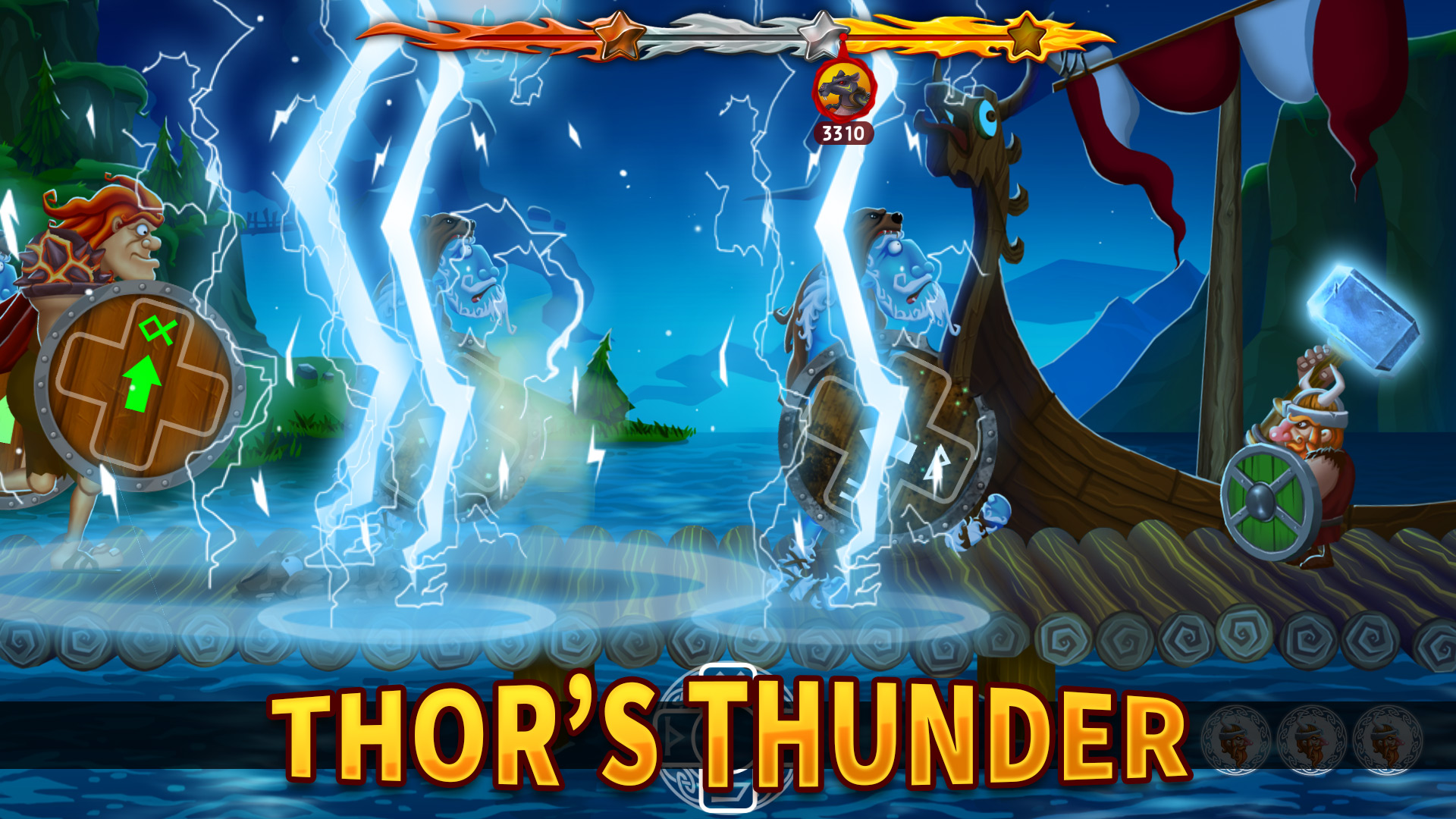PP_THORS_THUNDER