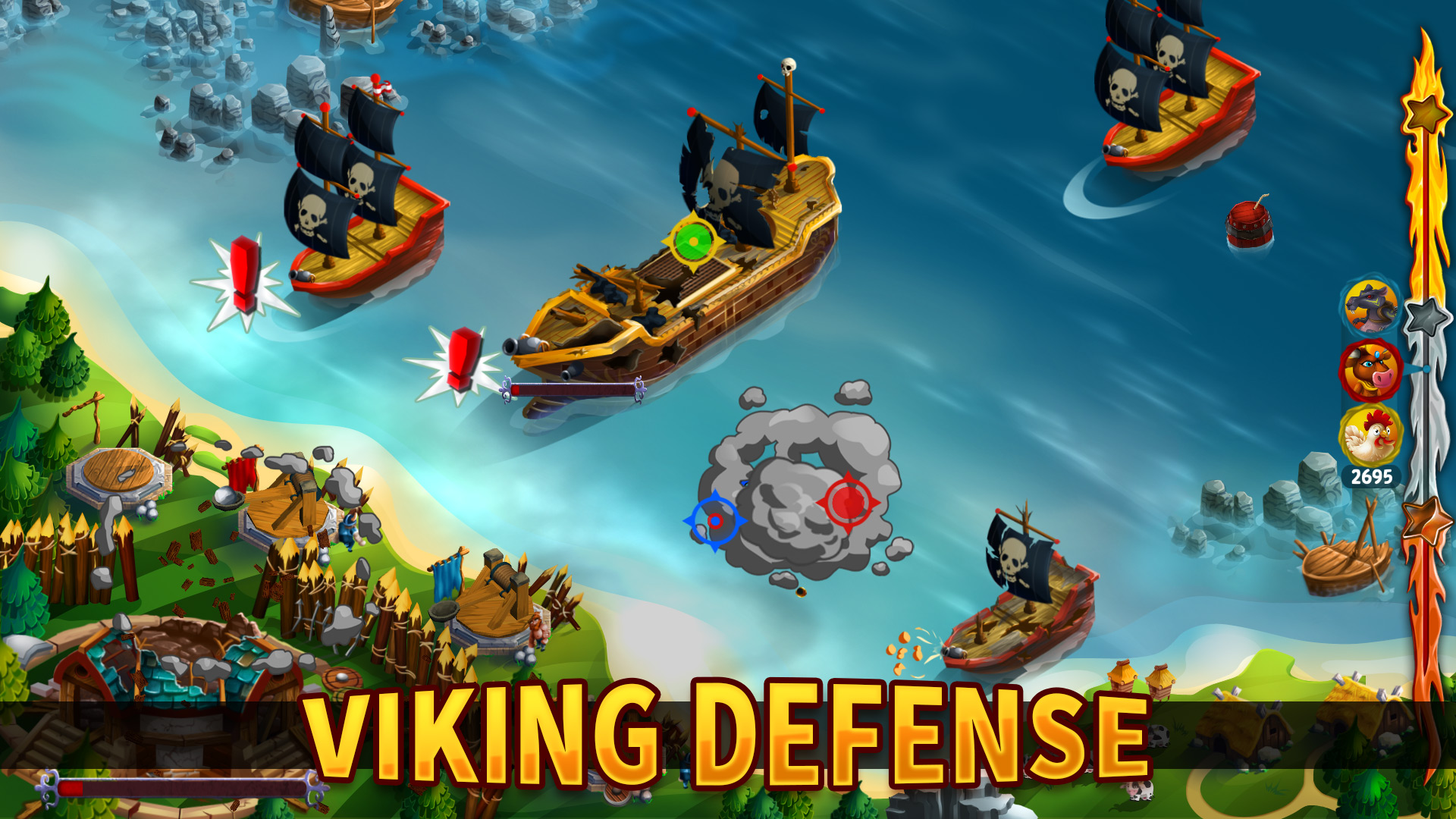 PP_VIKING_DEFENSE