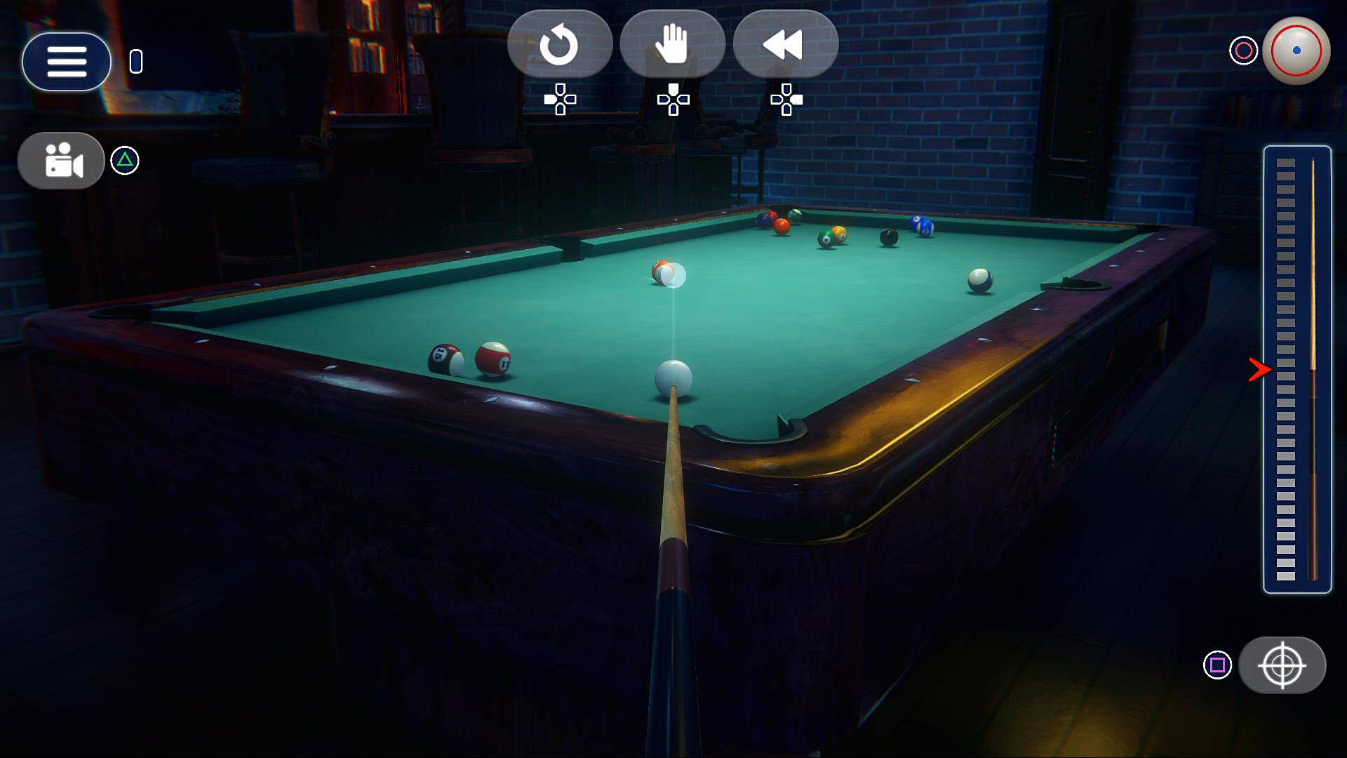 Pool_Elite_01