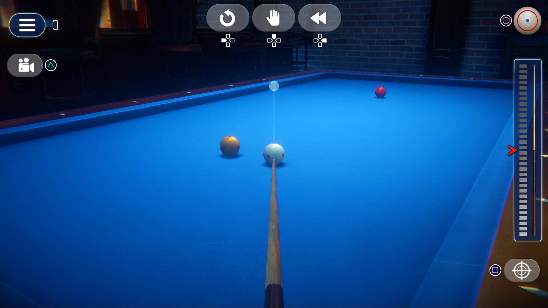 Pool_Elite_11