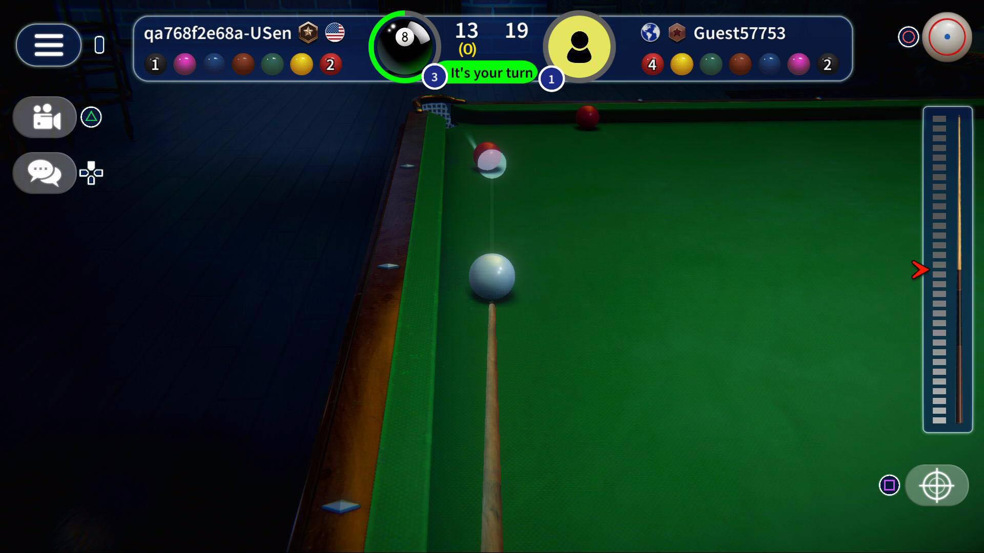 Pool_Elite_14